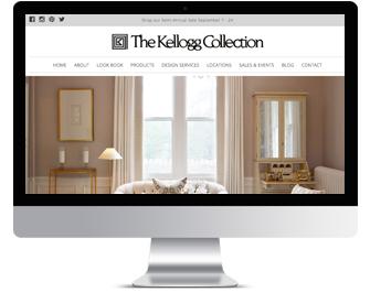 The Kellogg Collection